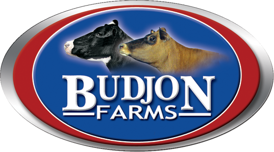 Budjon Farms