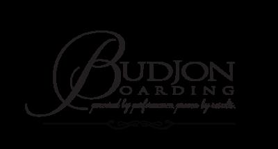 Budjon-Boarding-Logo2